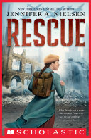 Rescue ebook