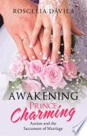Awakening Prince Charming Book PDF