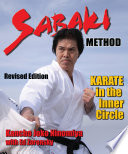 Sabaki Method