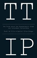 TTIP [Pdf/ePub] eBook