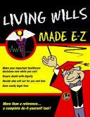 Living Wills Made E Z