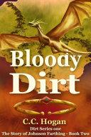 Bloody Dirt Pdf/ePub eBook