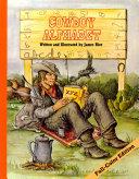 Pdf Cowboy Alphabet