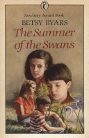Summer of the Swans, The (Puffin Modern Classics) Pdf/ePub eBook