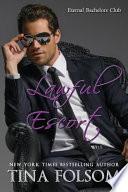 Lawful Escort (Eternal Bachelors Club #1)