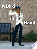 A Bird In the Hand  A Project Nartana Case  11