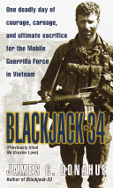 Pdf Blackjack-34 (previously titled No Greater Love)