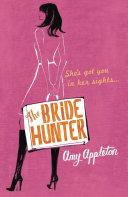The Bride Hunter