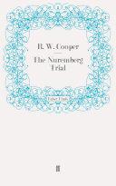 The Nuremberg Trial Pdf