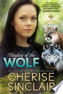 Healing of the Wolf