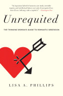 Unrequited Pdf/ePub eBook