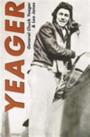 Yeager