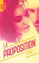 La Proposition - Pdf/ePub eBook