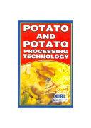 Potato And Potato Processing Technology