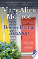Beach House Reunion Book