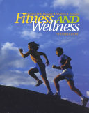 Ie Fit and Wellness W Log