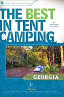 The Best in Tent Camping Georgia