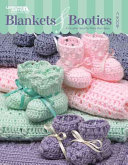 Blankets & Booties ebook