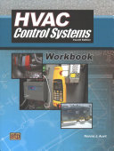 Hvac Control Systems Book PDF