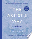 The Artist s Way Workbook Book PDF
