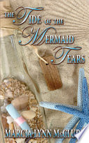 The Tide Of The Mermaid Tears Book PDF