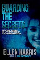 Guarding the Secrets