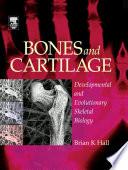 Bones And Cartilage Book PDF