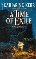 Pdf A Time of Exile Telecharger