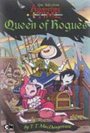 Queen of Rogues