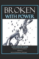 Broken With You [Pdf/ePub] eBook