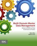 Multi-Domain Master Data Management: Advanced MDM and Data ...