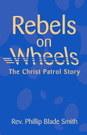 Rebels on Wheels