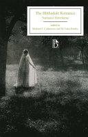 The Blithedale Romance [Pdf/ePub] eBook