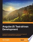First Test Pdf [Pdf/ePub] eBook