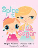 Pdf Spice and Little Sugar