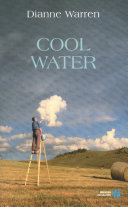 Cool Water Pdf/ePub eBook