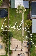 Landsliding [Pdf/ePub] eBook