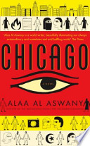 CHICAGO - AUDIOBOOK (UNABRIDGED EDITION)