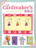 The Cardmaker s Bible