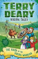 Viking Tales: The Hand of the Viking Warrior [Pdf/ePub] eBook