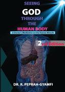 Seeing God Through the Human Body