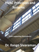 HVAC Principles and Systems