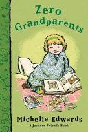 Zero Grandparents