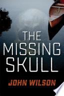 The Missing Skull