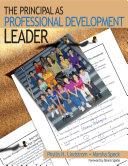 The Principal as Professional Development Leader Pdf/ePub eBook