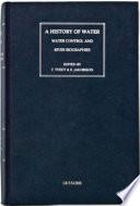 A History of Water  Series III  Volume 3