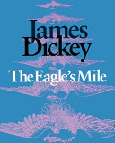 Pdf The Eagle's Mile