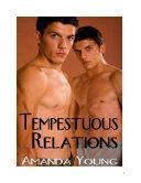 Pdf Tempestuous Relations