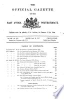 1917年4月18日