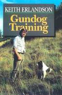 Gundog Training